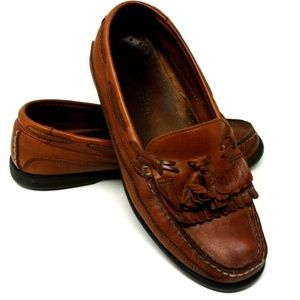 Sperry Top Sider Mens